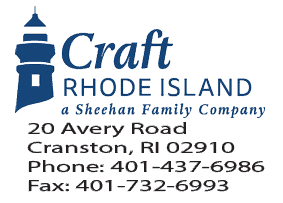 craft-ri-with-address