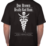 mens-guildan-black-t-shirt-back
