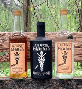 3new-bottles