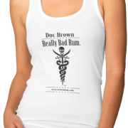 ladies-white-anvil-tank-top-thin