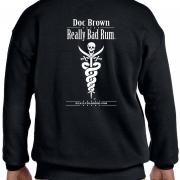 black-hoodie-back-gerneric