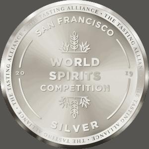 sfwsc-silver-award-trans